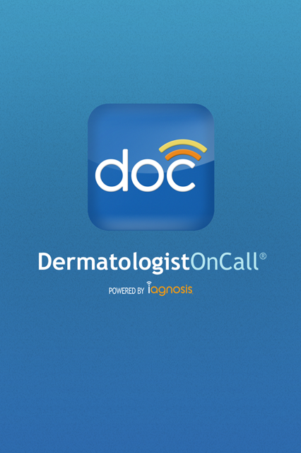 Dermatologist's virtual visit startup secures $2.9M to expand into more states this year