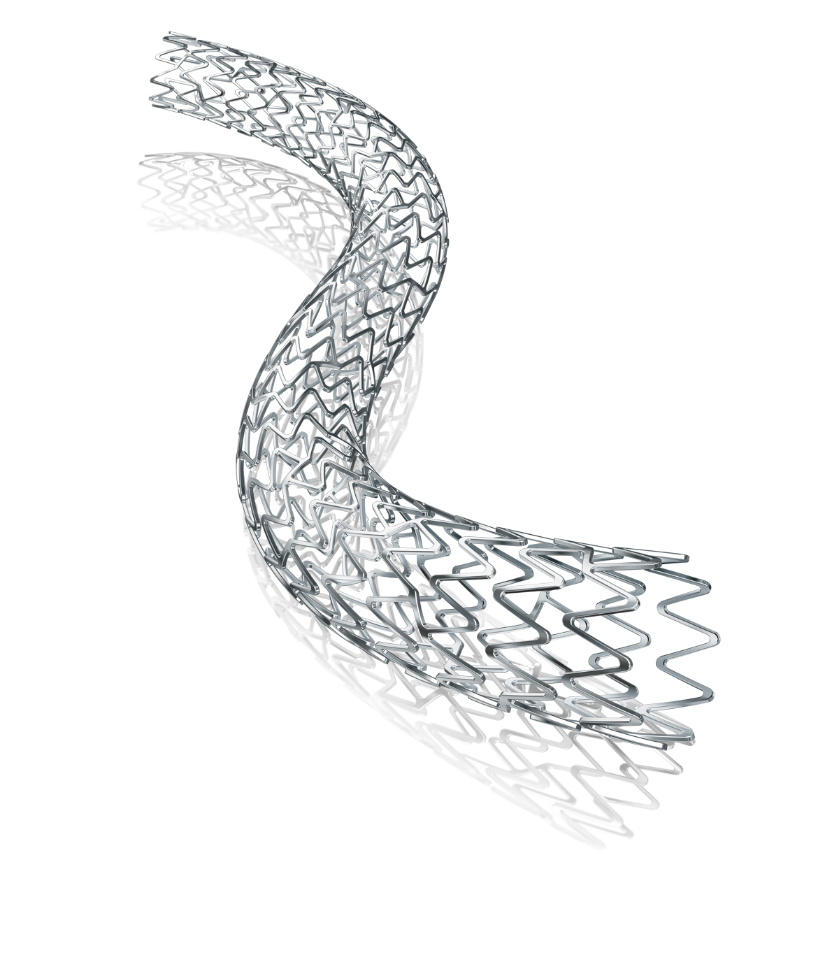 FDA OKs two Boston Scientific drug-eluting stents for heart attack patients