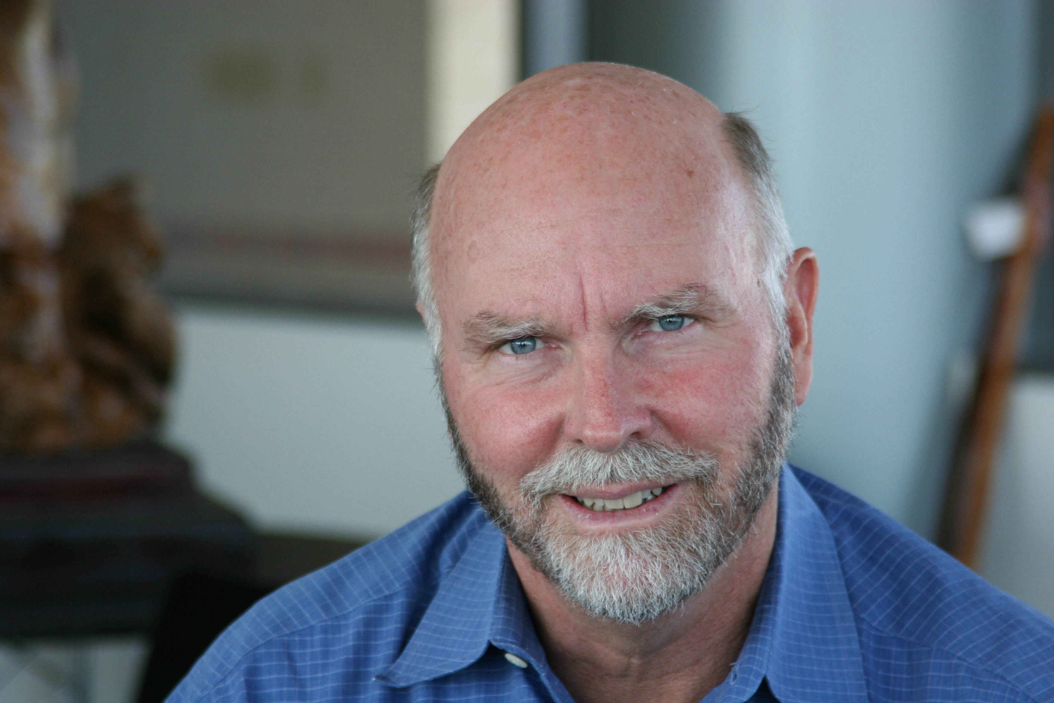 NIH gives J. Craig Venter Institute $25M to uncover genetic secrets of infectious diseases