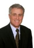 Jay J. Cohen, MD, Senior Vice President, Optum