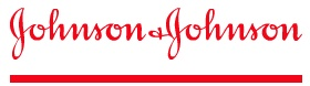 Increased sales for J&J, but more set aside for legal issues