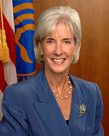 Sebelius to states: It's all or nothing with Medicaid expansion