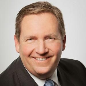 Dr. Keith Smith