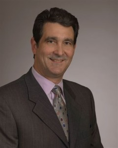 Peter Kleinhenz
