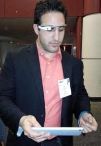 Kyle Samani, Pristine CEO