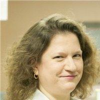Dr. Linda Girgis