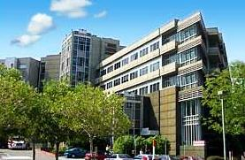 How Marin General became a case study for stand-alone hospitals