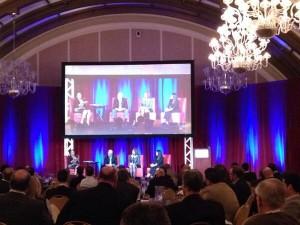 MHVF investor panel