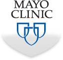 Heard on the street: Mayo Clinic adds Colorado healthcare provider as new member