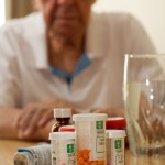 CMS puts on hold key elements of contentious Medicare Part D rule