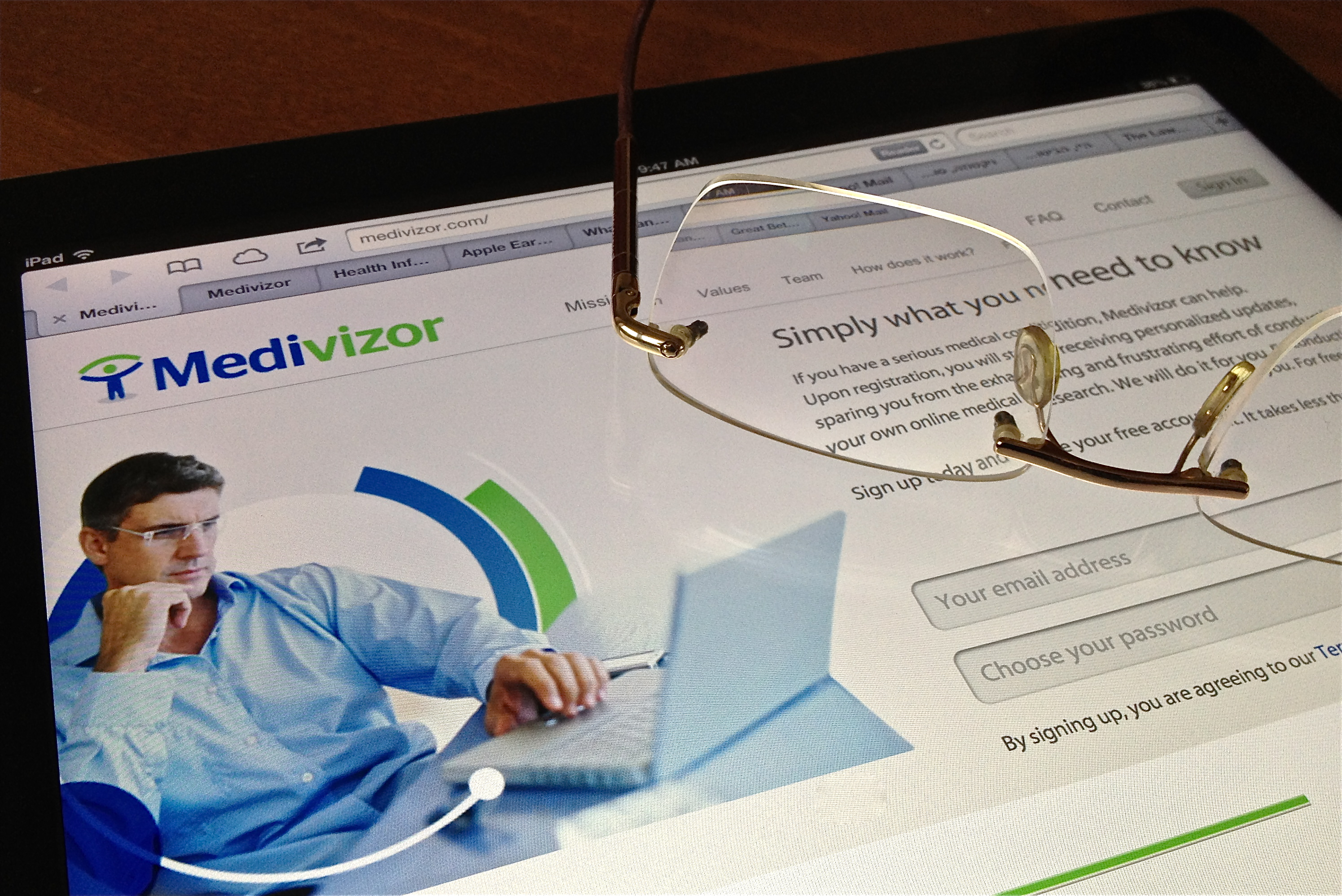 Medivizor expands healthcare literacy platform, adds collaboration partner