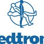 Medtronic logo 2