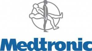 Medtronic logo GOOD