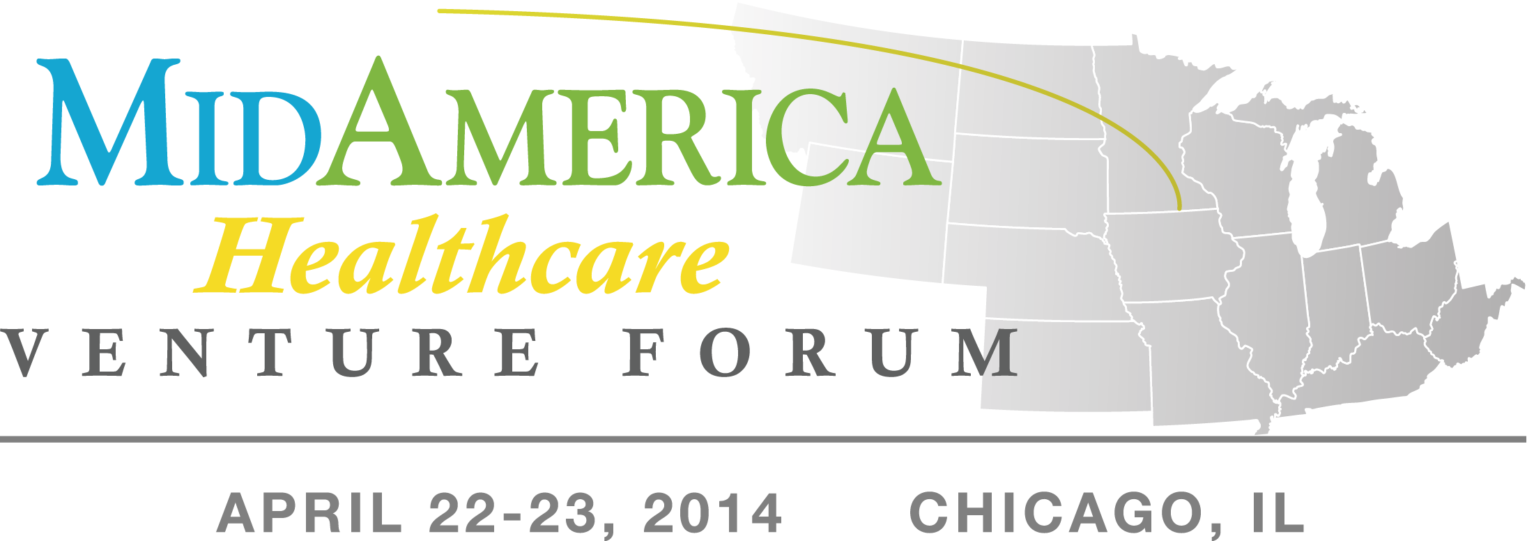 "Discover the most promising healthcare startups in the ""Best of the Midwest"" Showcase, April 22-23 in Chicago"