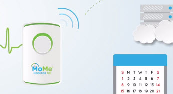 InfoBionic attracts new investors for remote patient monitoring device for chronic conditions