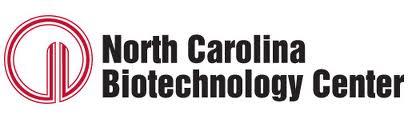 nc biotech logo medcity news