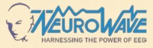 NeuroWave logo