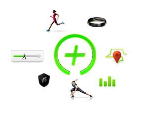 NikeAccelerator