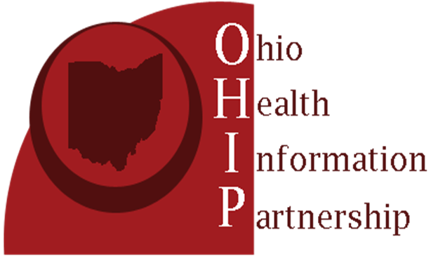 Ohio group gets $43M federal grant to promote electronic health records adoption