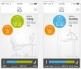 OfficeIQ User App