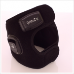 Knee brace startup gets $1.5 million from angel investors