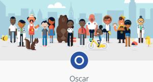 Oscar health insurer