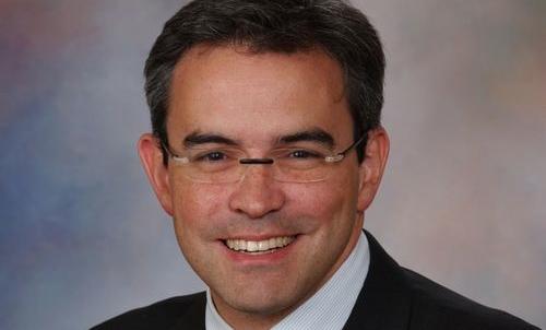 Victor Montori Mayo Clinic minimally disruptive healthcare