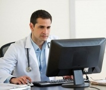 Most Providers Stick with Their EMR Vendor When It Comes to Patient Portals