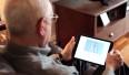 Patient_iPad