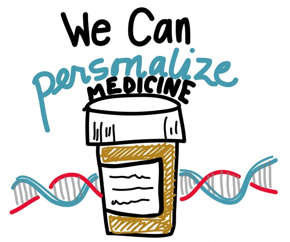 "Personalized medicine: GenomOncology on the ""silliness"" of reimbursers"