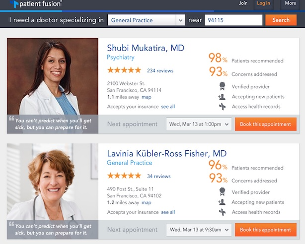 Practice Fusion touts adoption of its free EHR in 440 hospitals, health systems, labs & clinics