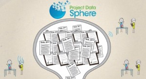 Project Data Sphere