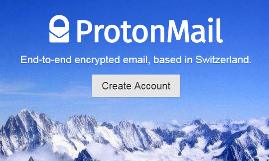 Company selling 'NSA-proof' e-mail blasts through its fundraising goal in 5 days