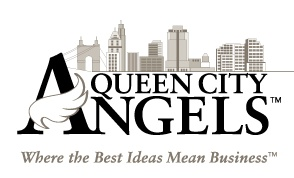 Queen City Angels defy bad economy, invest in 8 health care companies