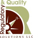 RQS Logo - Color