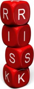 Reduce Risk With E-Prescribing