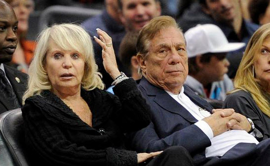 No HIPAA escape hatch: Donald Sterling can't strike doctors' testimony  about his mental state