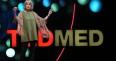 Sally Okun TEDMED 2013