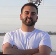 Sam Khamis