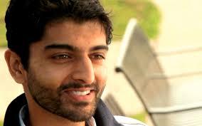 Samir Malik, 1Docway