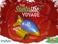 Santastic-InVivo-title