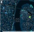Screen Shot 2013-03-08 at 5.27.37 PM
