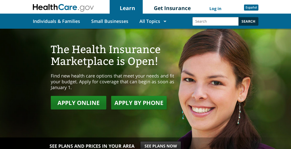 Obamacare deadline to change or sign up for health insurance plans looming