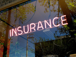Rand study: Newly insured getting coverage from employers and exchanges