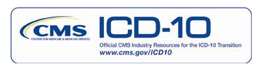 What 2013 taught us about ICD-10