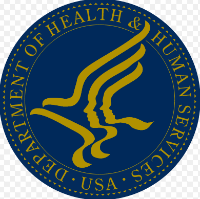 HHS seeks $600 million for health law enrollment effforts