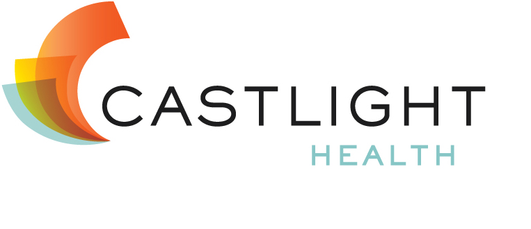 Interviews with Castlight Health leading up to its initial public offering