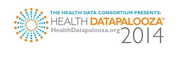 10 key takeaways from Health Datapalooza 2014