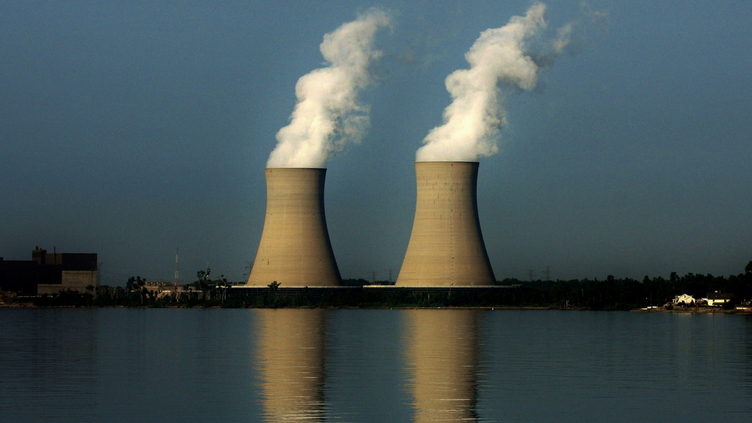 Feds give Cellerant $47.5M for stem cell treatment that preps for nuclear disaster