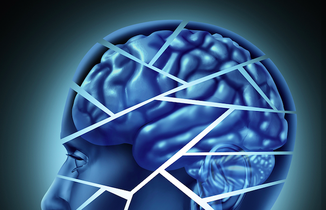 J&J launches Neuroscience Catalyst to seed academic spinouts